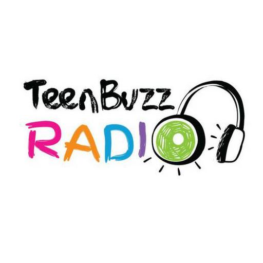 Teen Buzz Radio