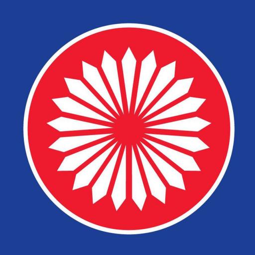 Indian Link Radio