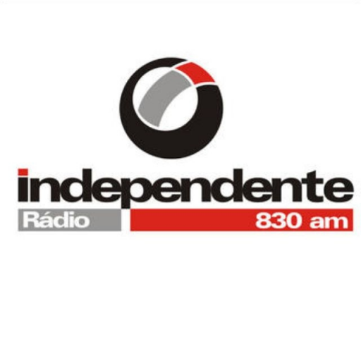 Rádio Independente AM 830