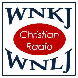 WNKJ Christian Radio