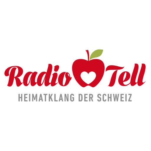 Radio Tell - Jodel