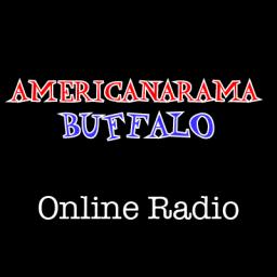 Americanarama Buffalo