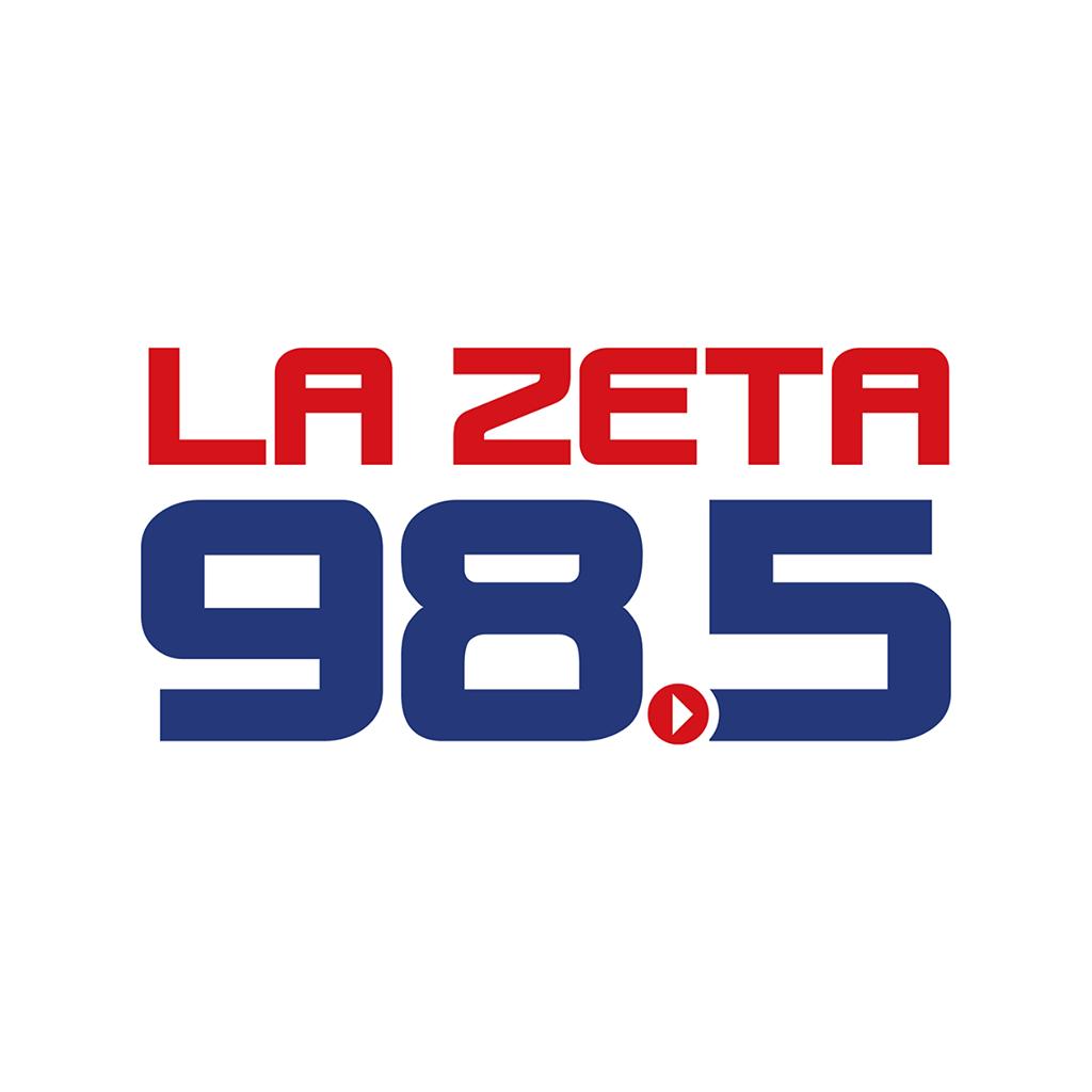 Z98.5 FM