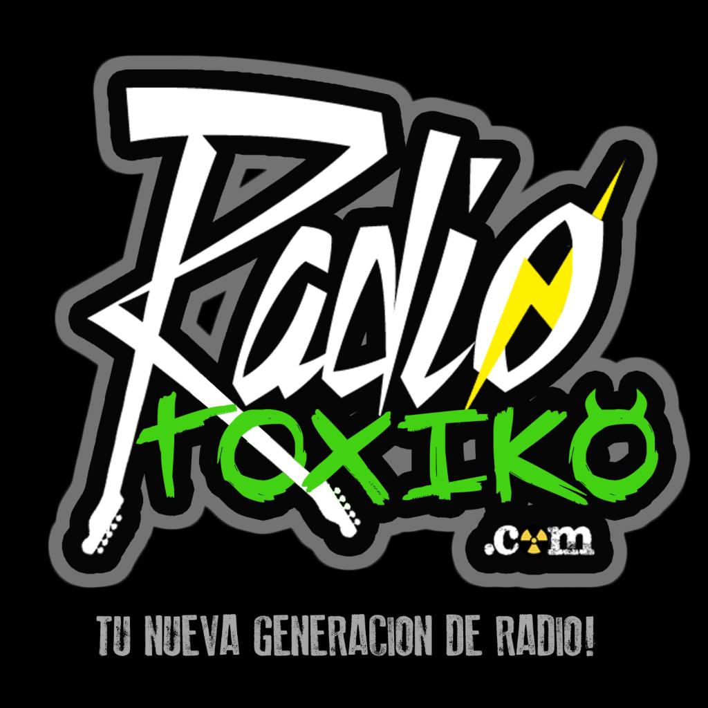Radio Toxiko