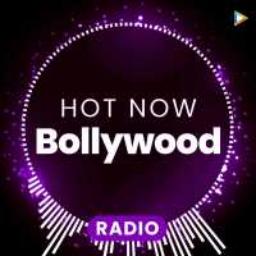 Hungama Hot Now Bollywood