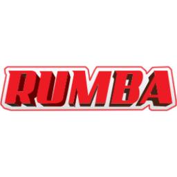 Rumba Lorica 91.7 FM