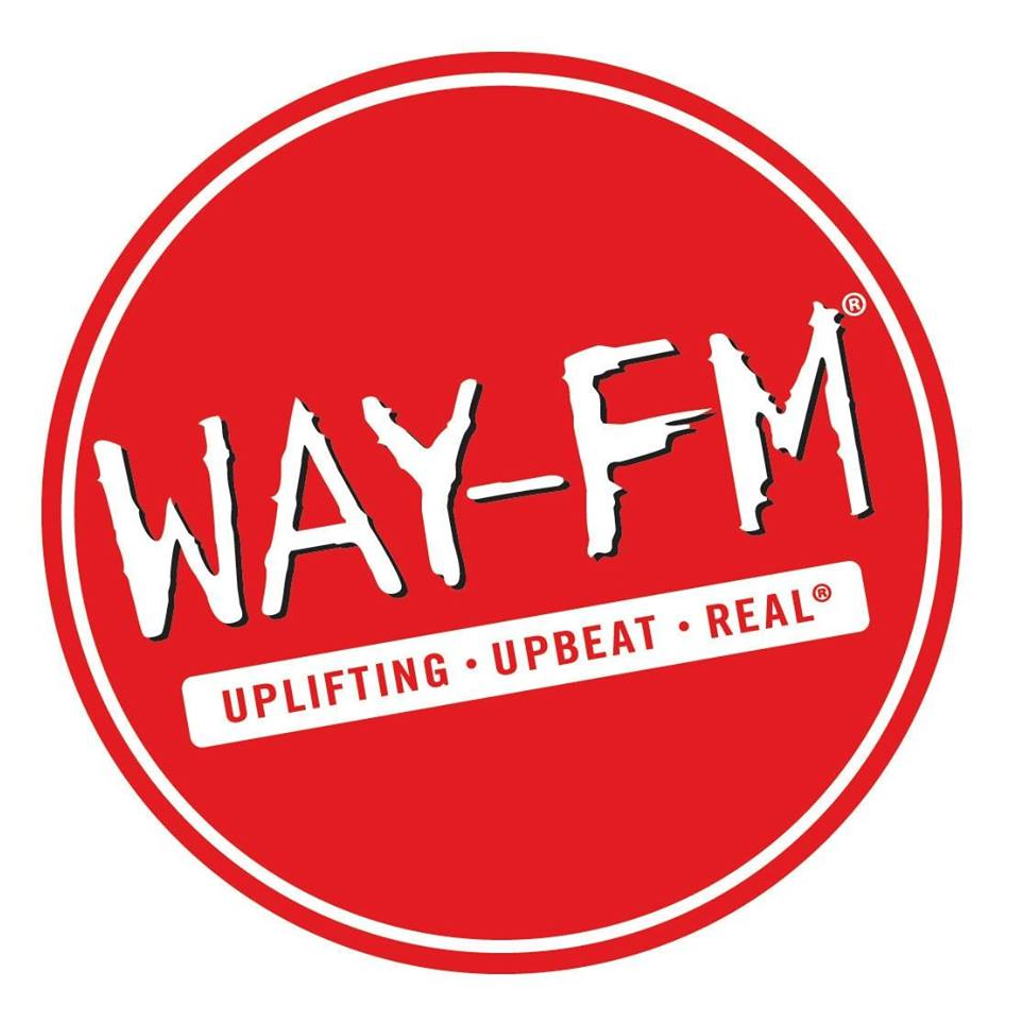 WAY FM The Lowcountry