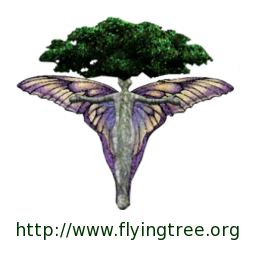 Flying Tree Radio