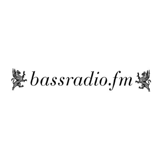 BASS RADIO