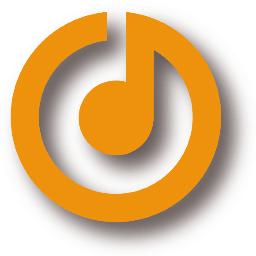 neue-musik.fm