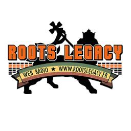 Roots Legacy Dub Night