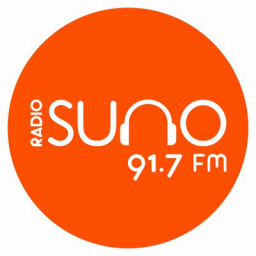 Radio Suno 91.7