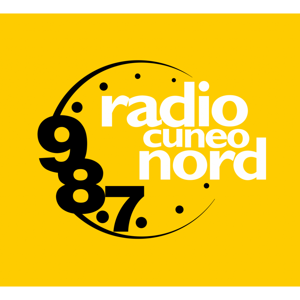 Radio Cuneo Nord 98.7