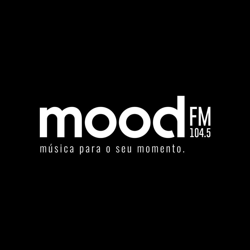 Radio Mood FM