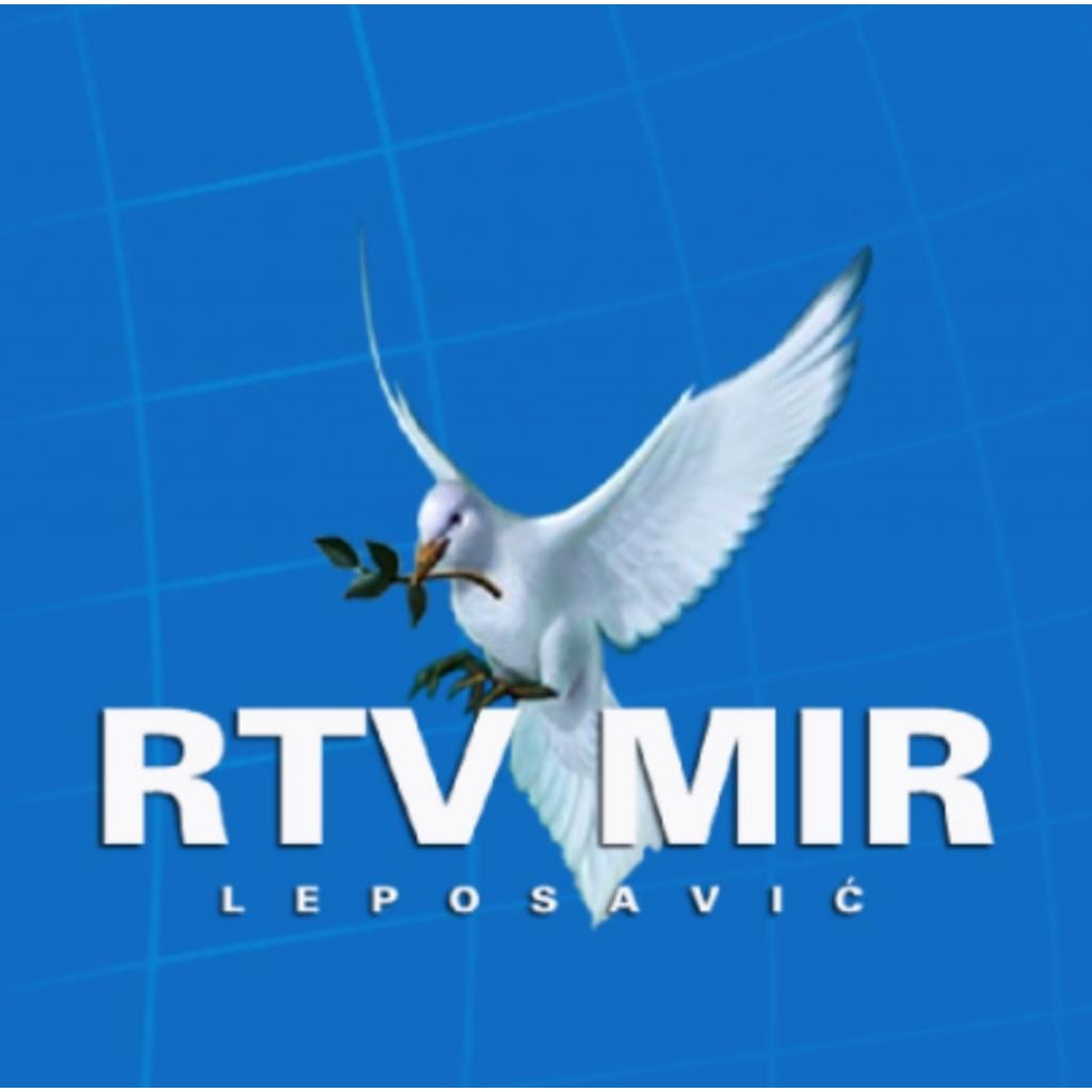 Radio Mir Leposavić