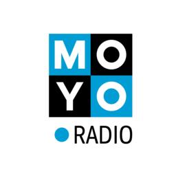 Moyo Radio