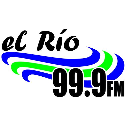 El Rio 99.9FM