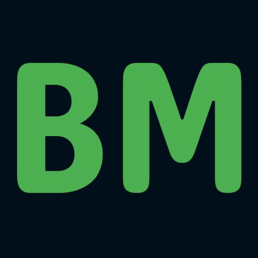 Benjimedia FM - laut.fm