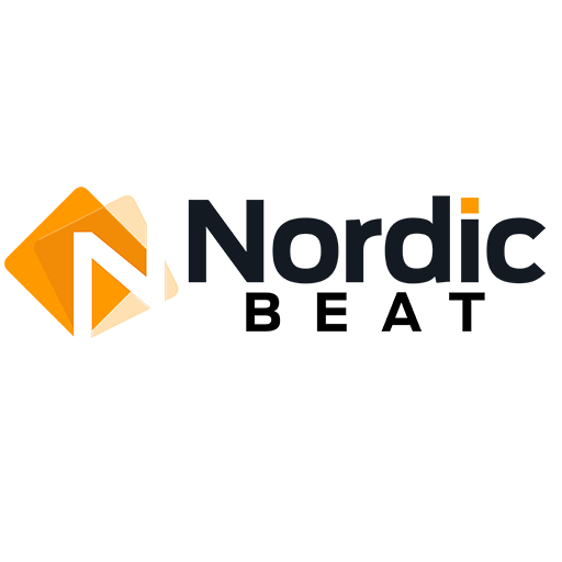 Nordic Beat Radio