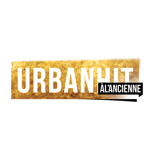 Urban Hit a l'Ancienne