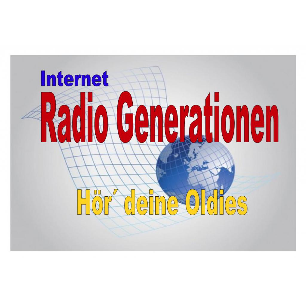Generationen - laut.fm