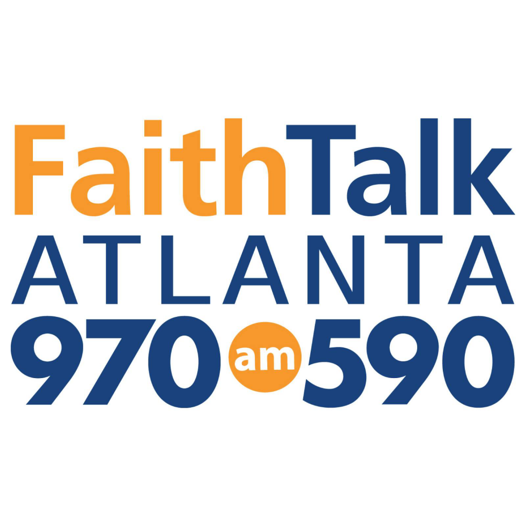 Faith Talk Altanta 590