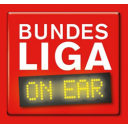 Bundesliga ON EAR - SK Puntigamer Sturm Graz