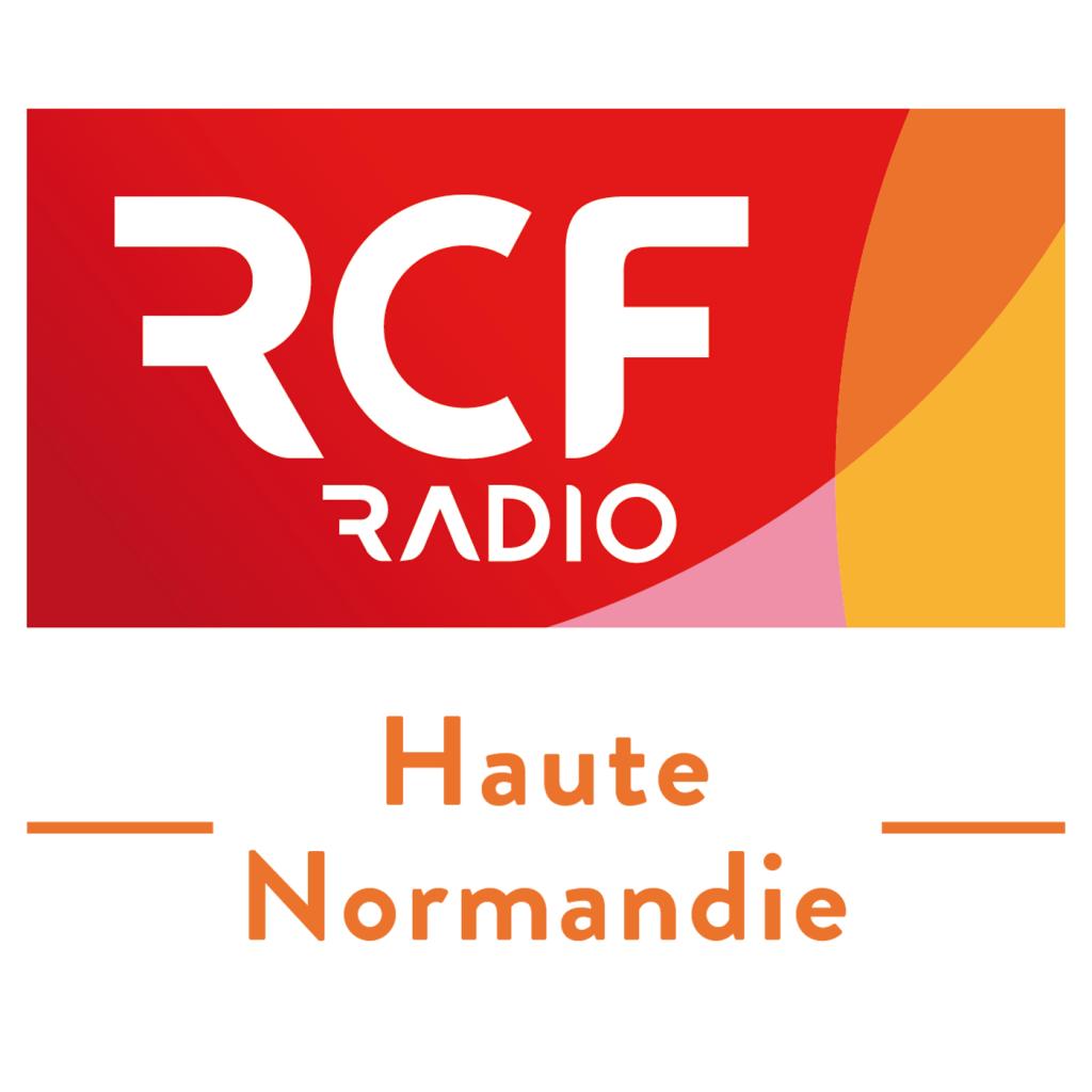RCF Haute Normandie