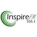Inspire FM 105.1