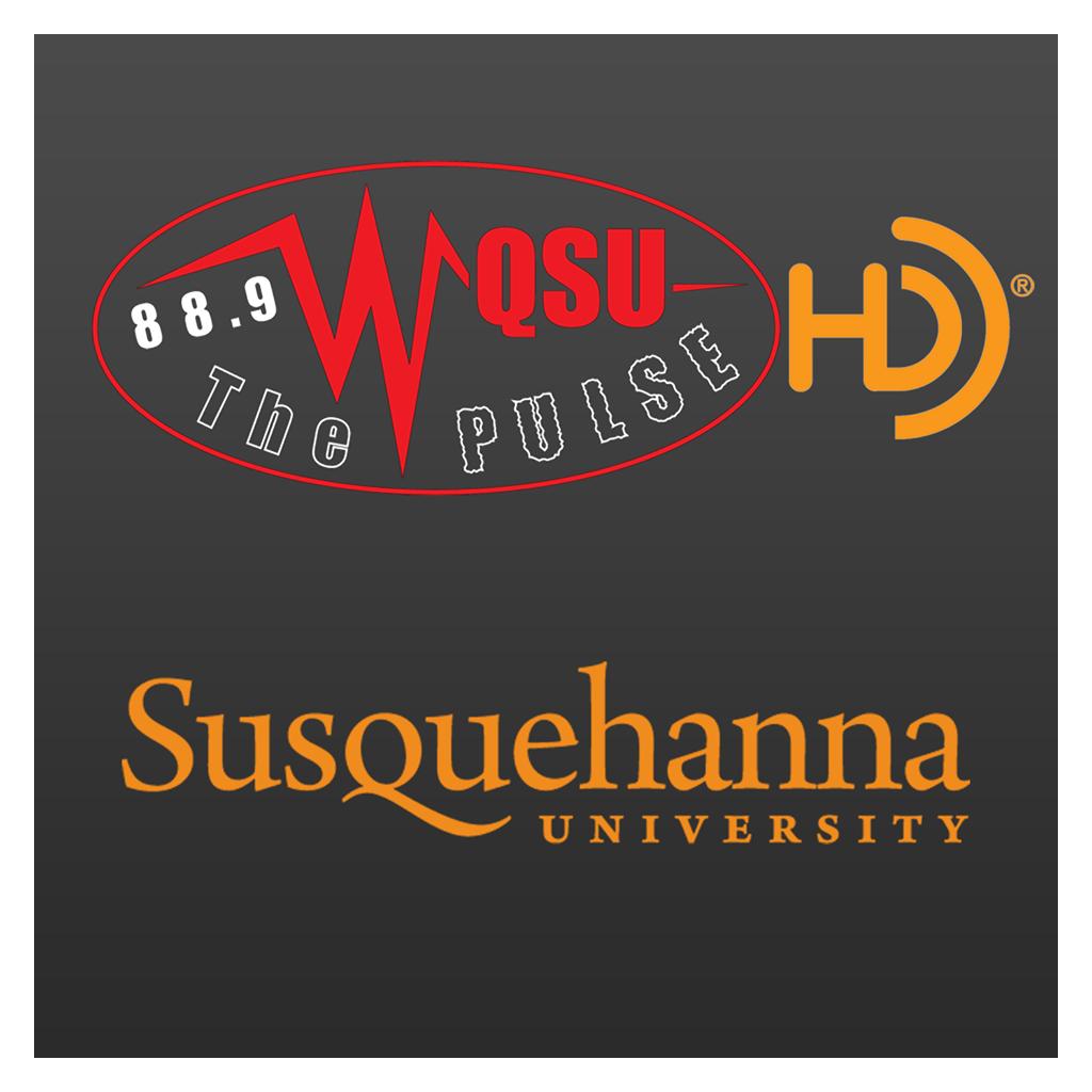 WQSU The Pulse
