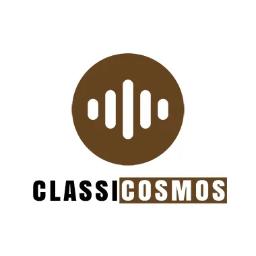 ClassiCosmos