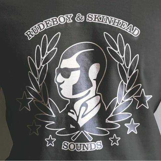 RudeBoy & Skinhead Sound's Radio