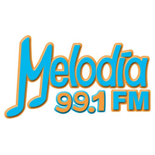 Melodia 99.1 FM