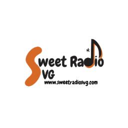 Sweet Radio SVG