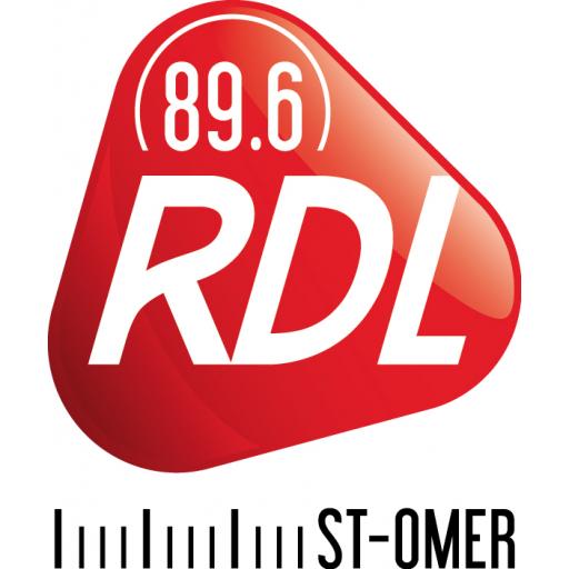 RDL Radio Audomarois