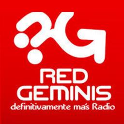 Red Géminis