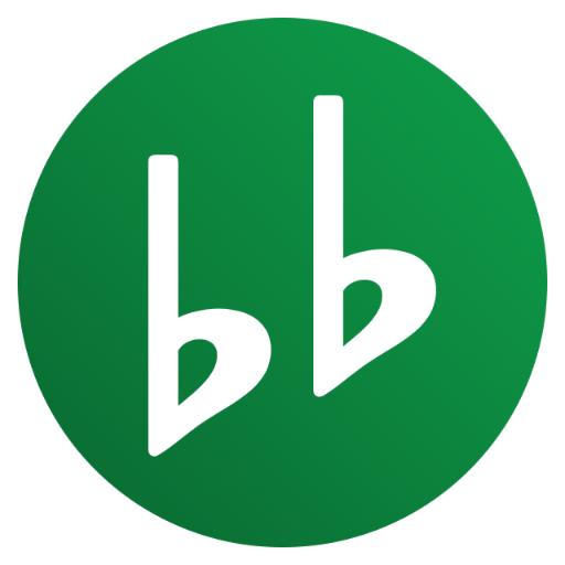 Babel 97.1 FM