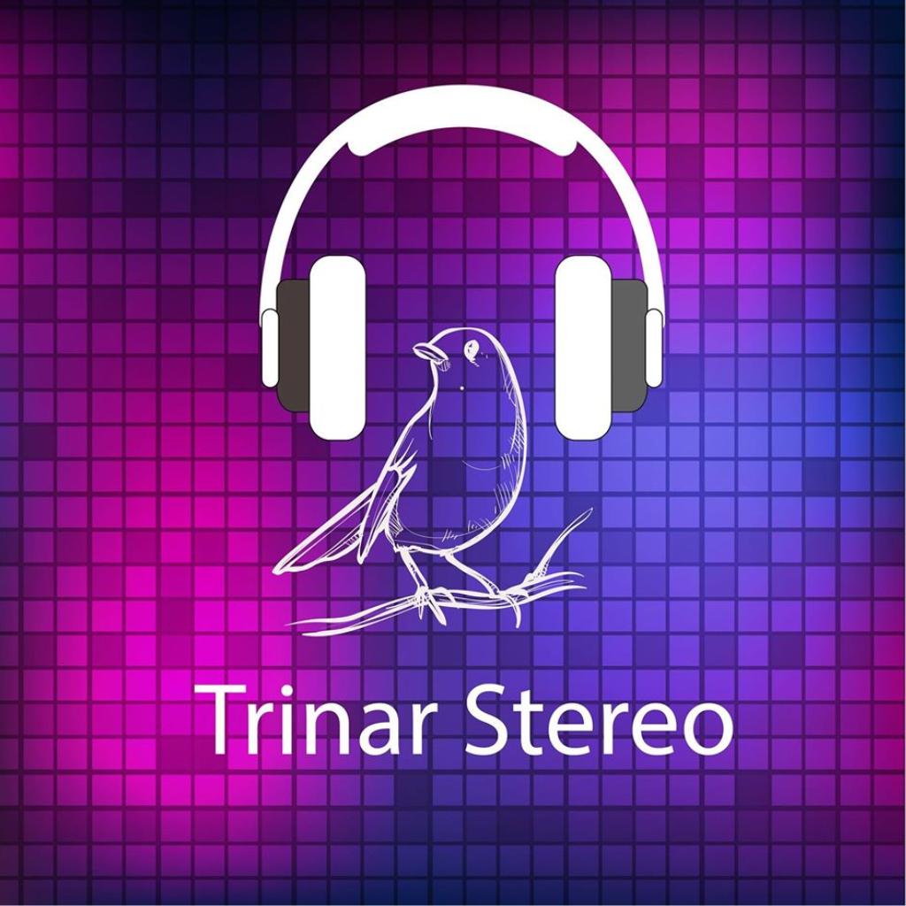 Trinar Stereo