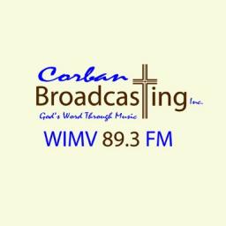 WIMV 89.3 FM, Owingsville, KY