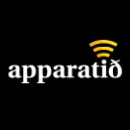 Apparatid