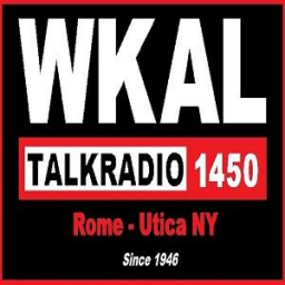 WKAL 1450