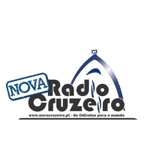 Rádio Nova Cruzeiro