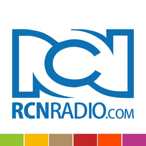 RCN La Radio Rionegro 1370 AM