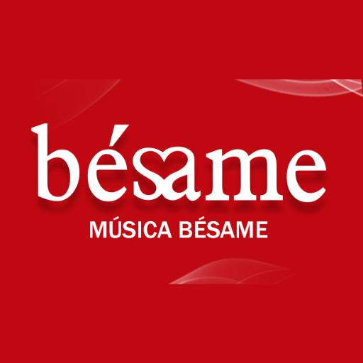 Bésame Bogotá