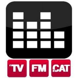 Digital Hits FM
