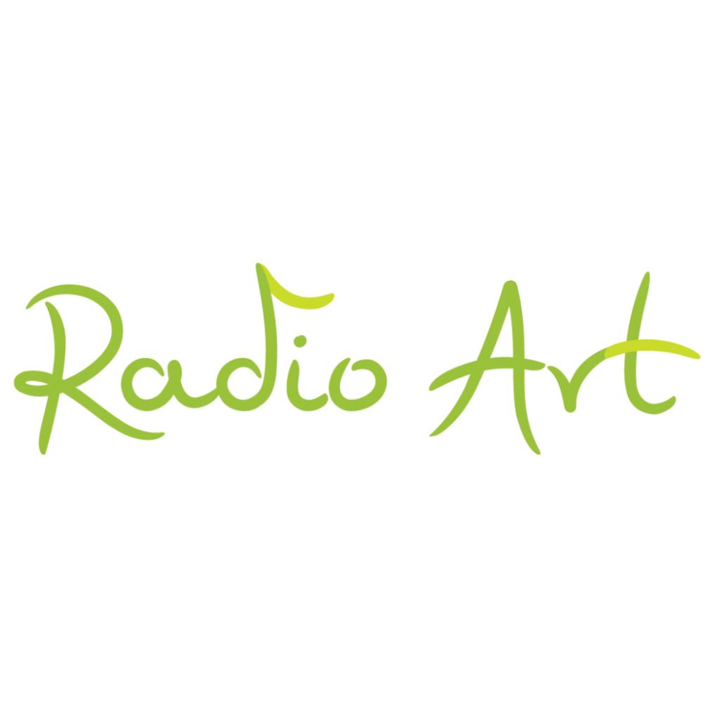 Radio Art - Piano Trios