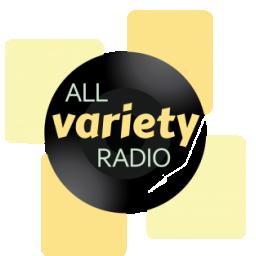 All Variety Radio – Hit 45s