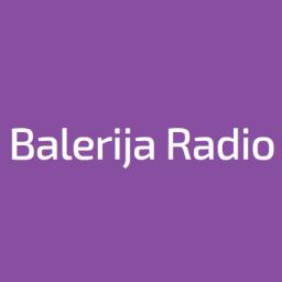 Balerija Radio