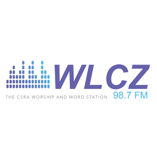WLCZ 98.7 FM