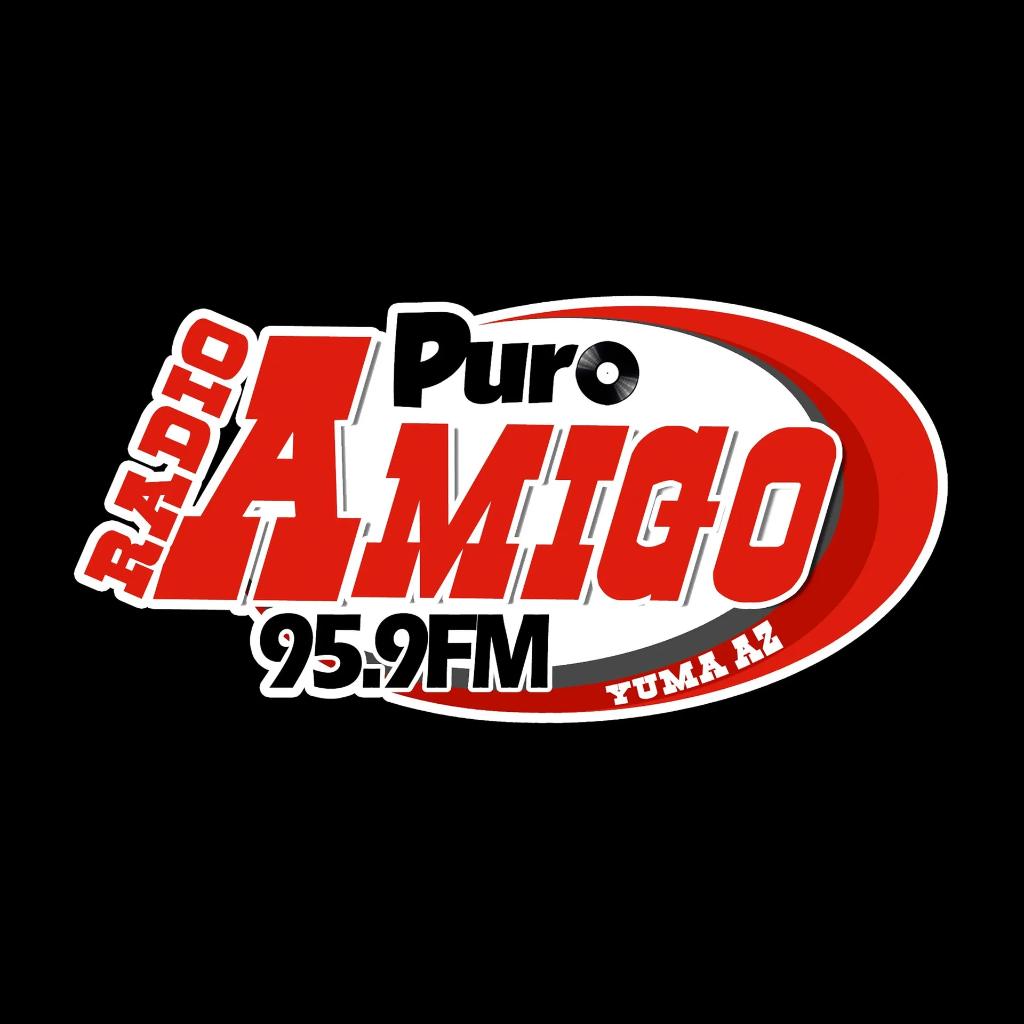 Radio Amigo 95.9 FM